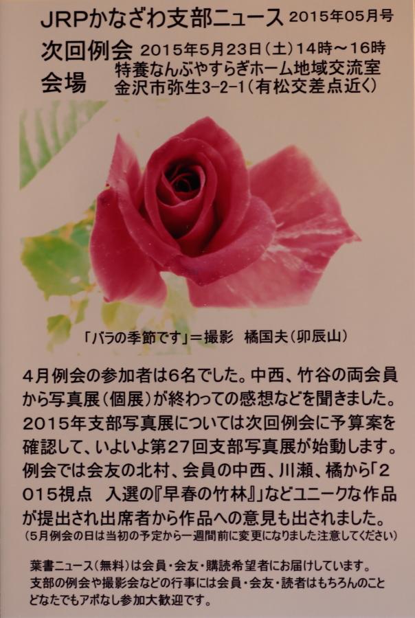 Img_8126